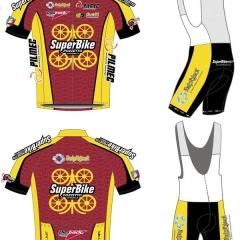 Divisa2010